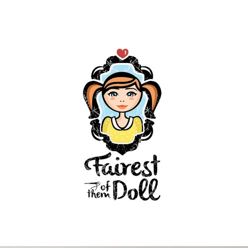 Unique Doll Company