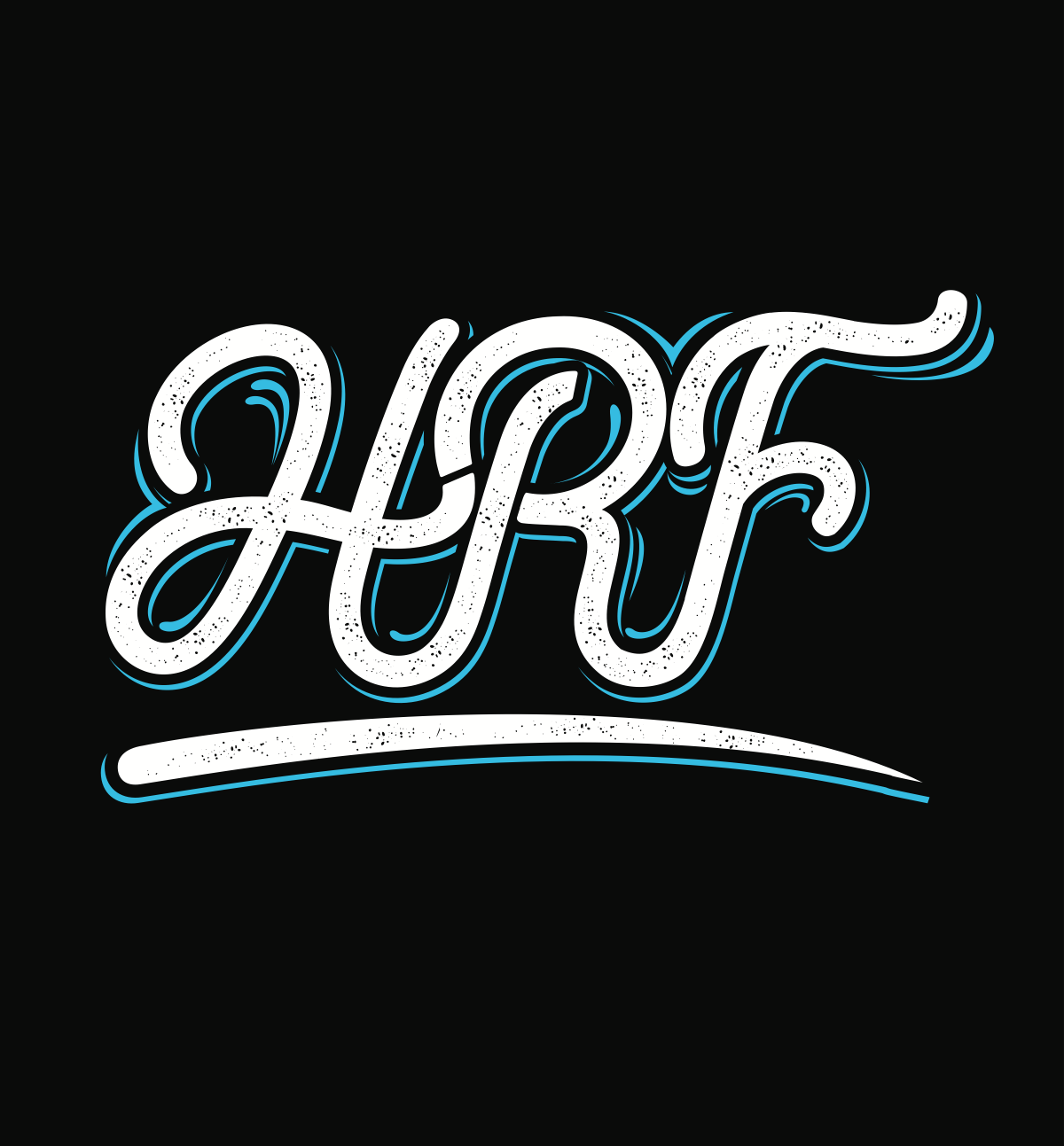 HRF Shirt