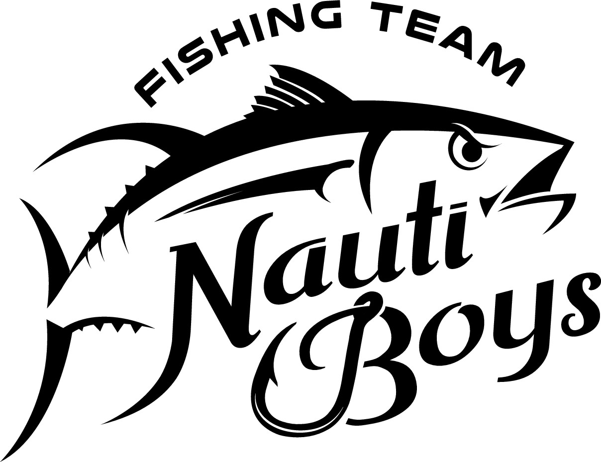 Nauti Boys