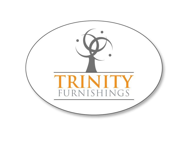 logo for Trinity Furnishings