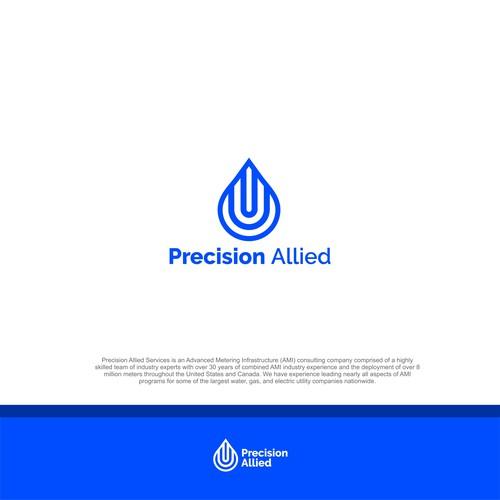 precision allied