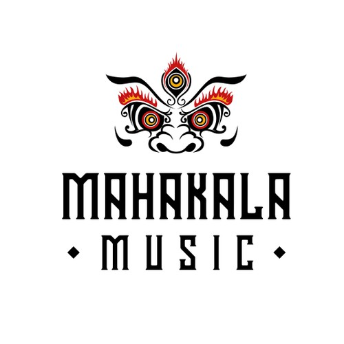 Mahakala Music