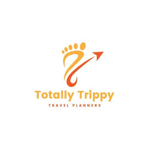 Totallity Trippy
