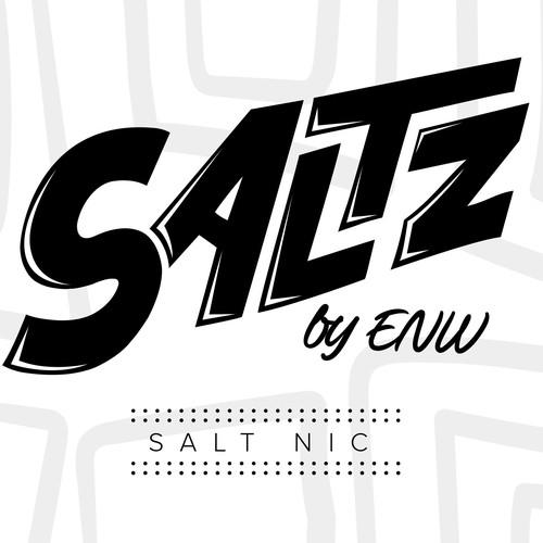 Saltz by ENW