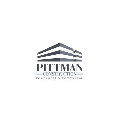 Builders Company Logo