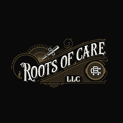 Roots of care