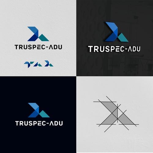 TRUSPEC-ADU