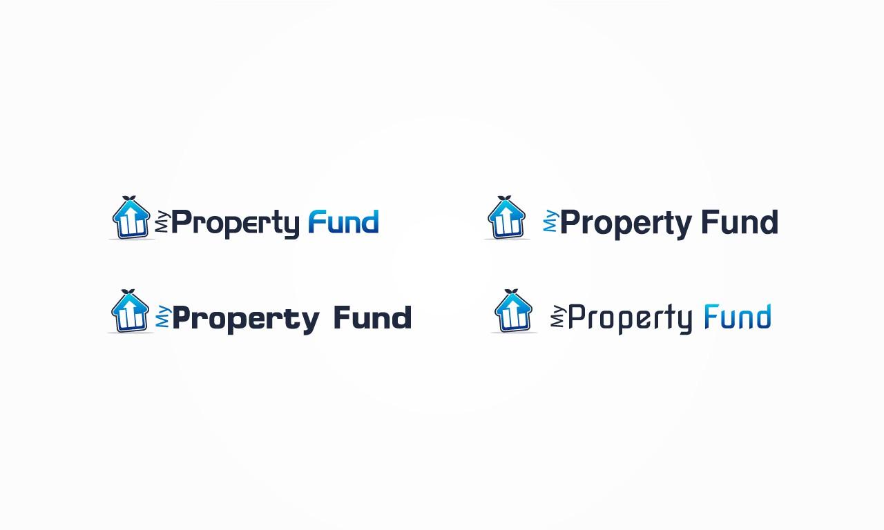 innovative new property platform