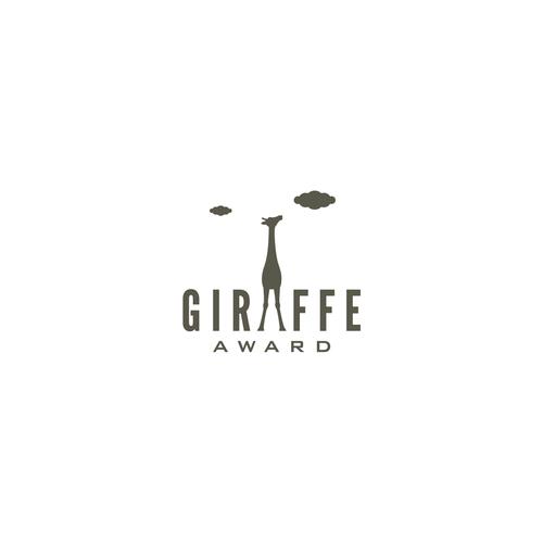 Giraffe Award