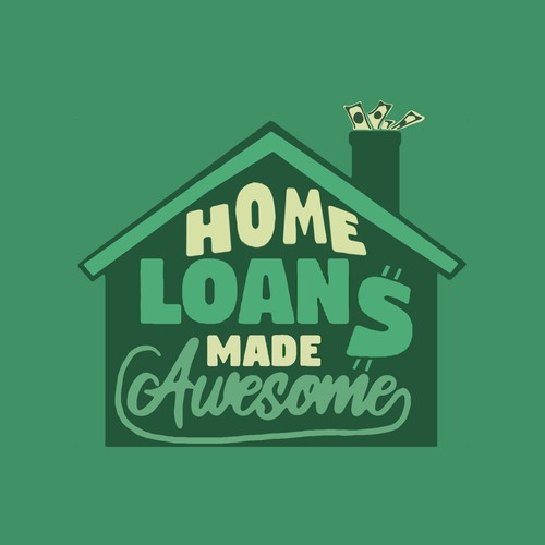 Home Loans Made Awesome