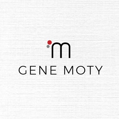 The Art of Gene Moty