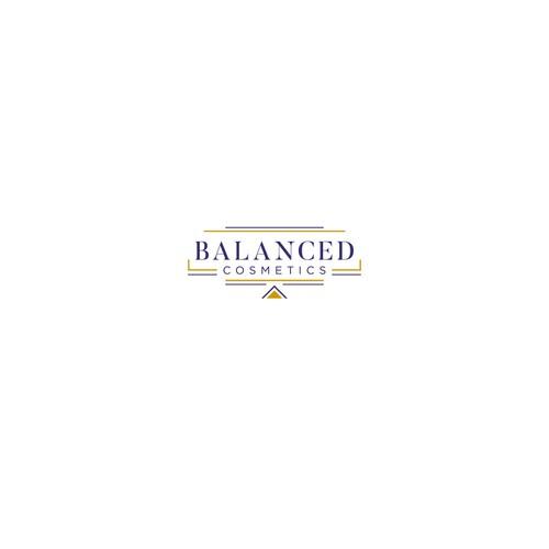 Balanced Cosmetics