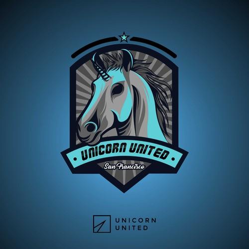 Unicorn United