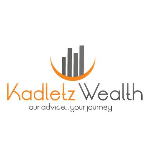 Kadletz Wealth
