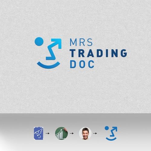 TradingDoc