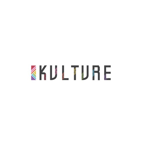 KULTURE
