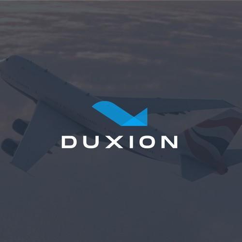 Duxion
