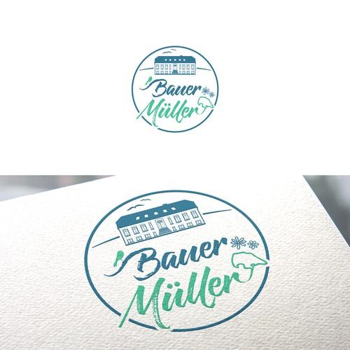 Bauer Muller