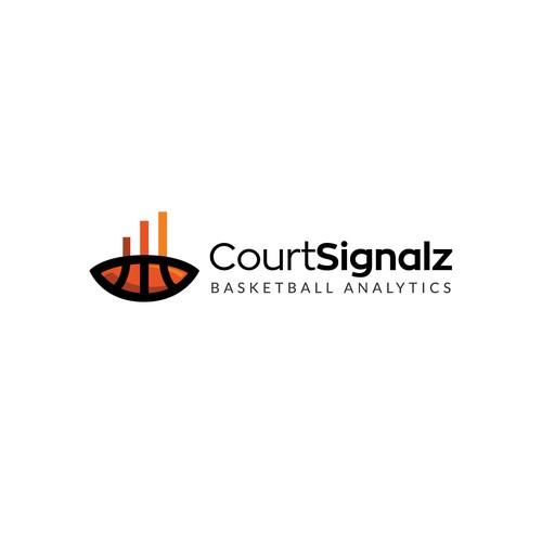 CourtSignalz - Basketball Analytics
