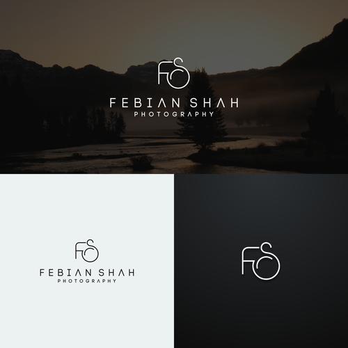 FebianShah Photography