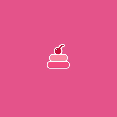 ecommerce cake application