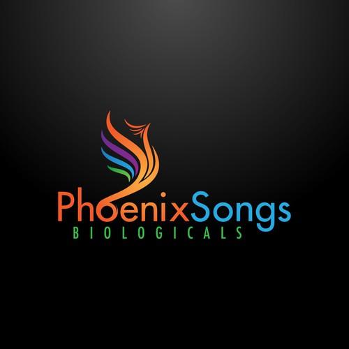 Phoenix Songs Biologicals
