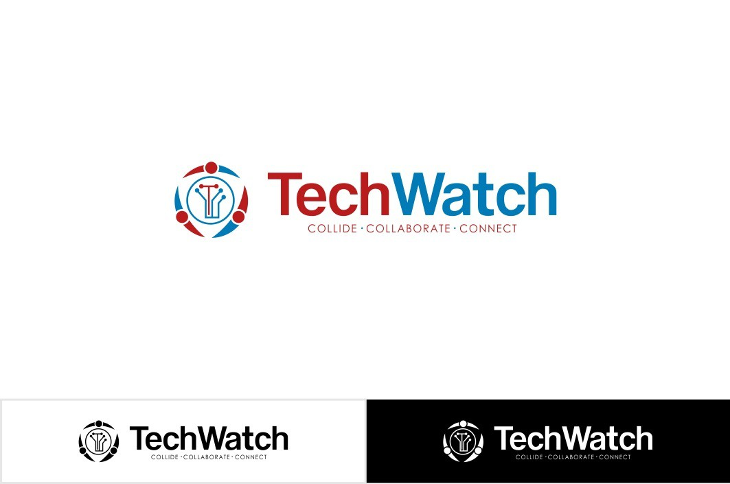 TechWatch: Visions of what's possible when IT engages strategically with business!