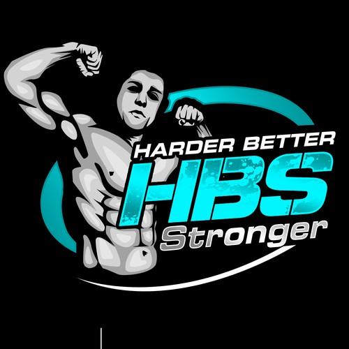HBS Logo Concept