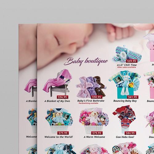 2016-2017 Pellatt Catalog