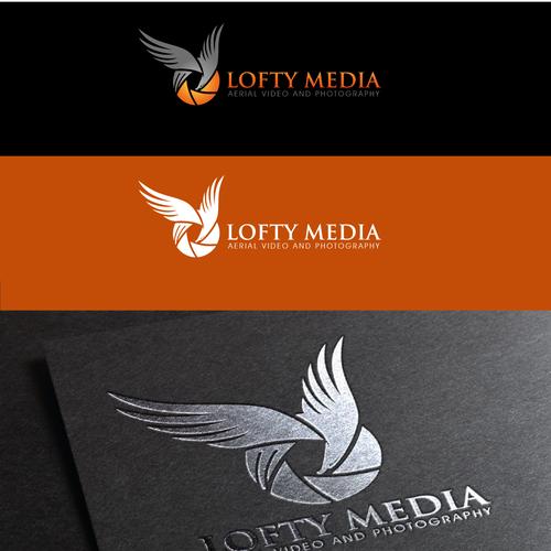 lofty media