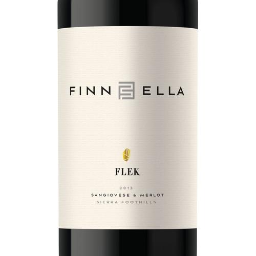Finn-Ella Winery