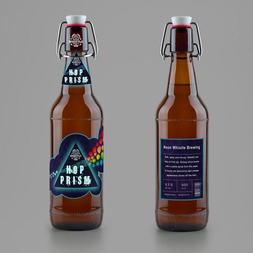 https://99designs.com/illustrations/contests/hop-prism-design-703721/entries