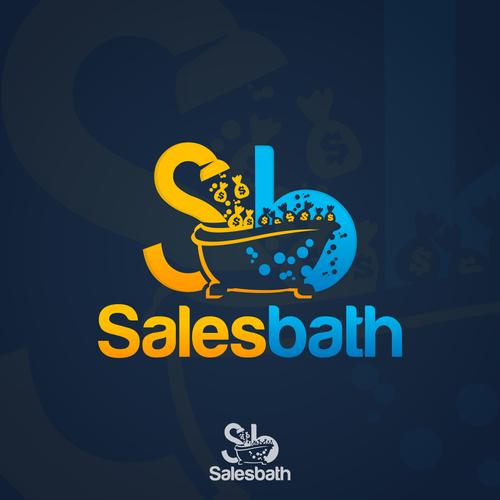 Sales Bath