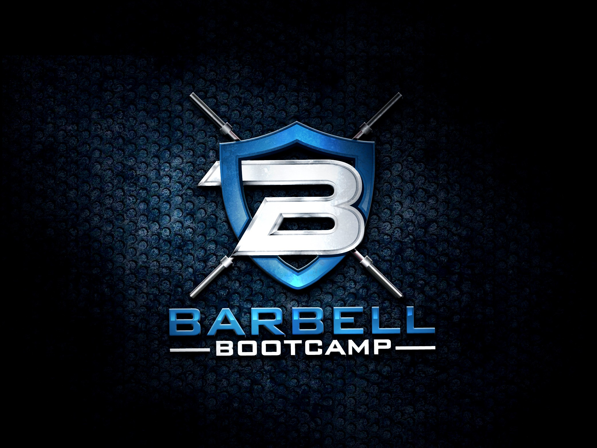 Creating the Best Bootcamp Logo