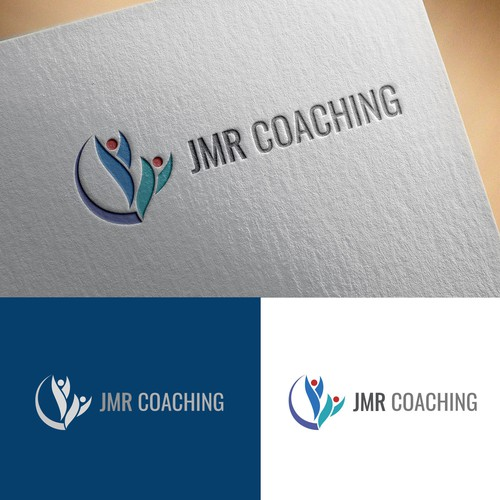 JMR coaching