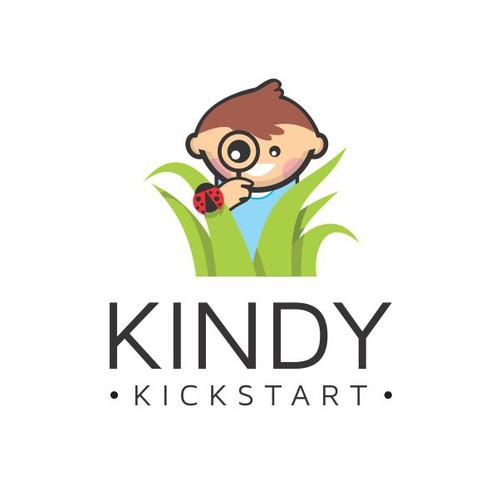 Kindy kickstart