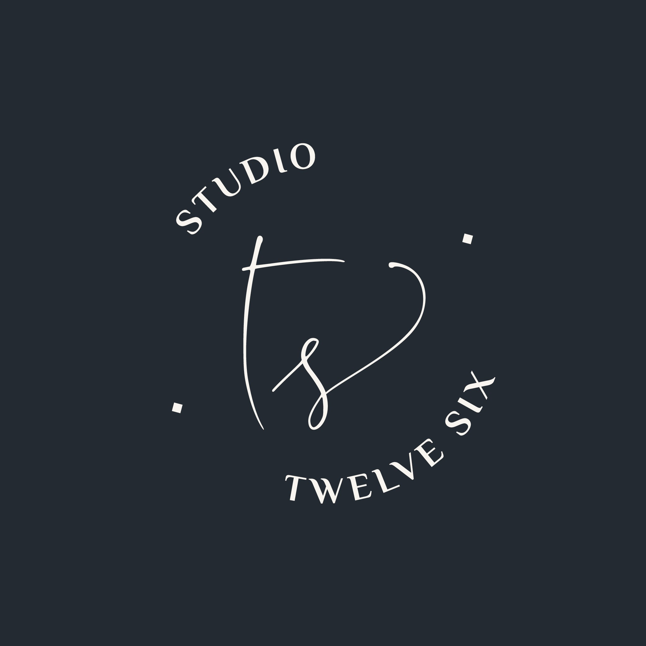 We need a feminine but modern logo design for a new beauty studio