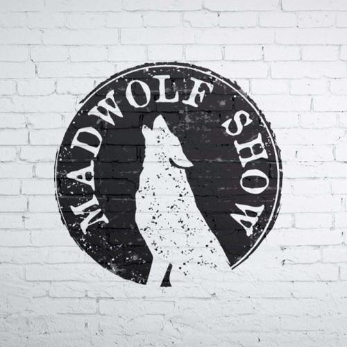 MADWOLF MUSIC