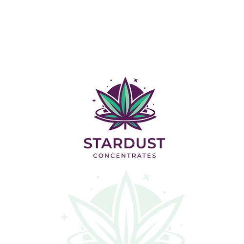 Stardust Concentrates