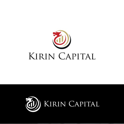 Logo for Capital