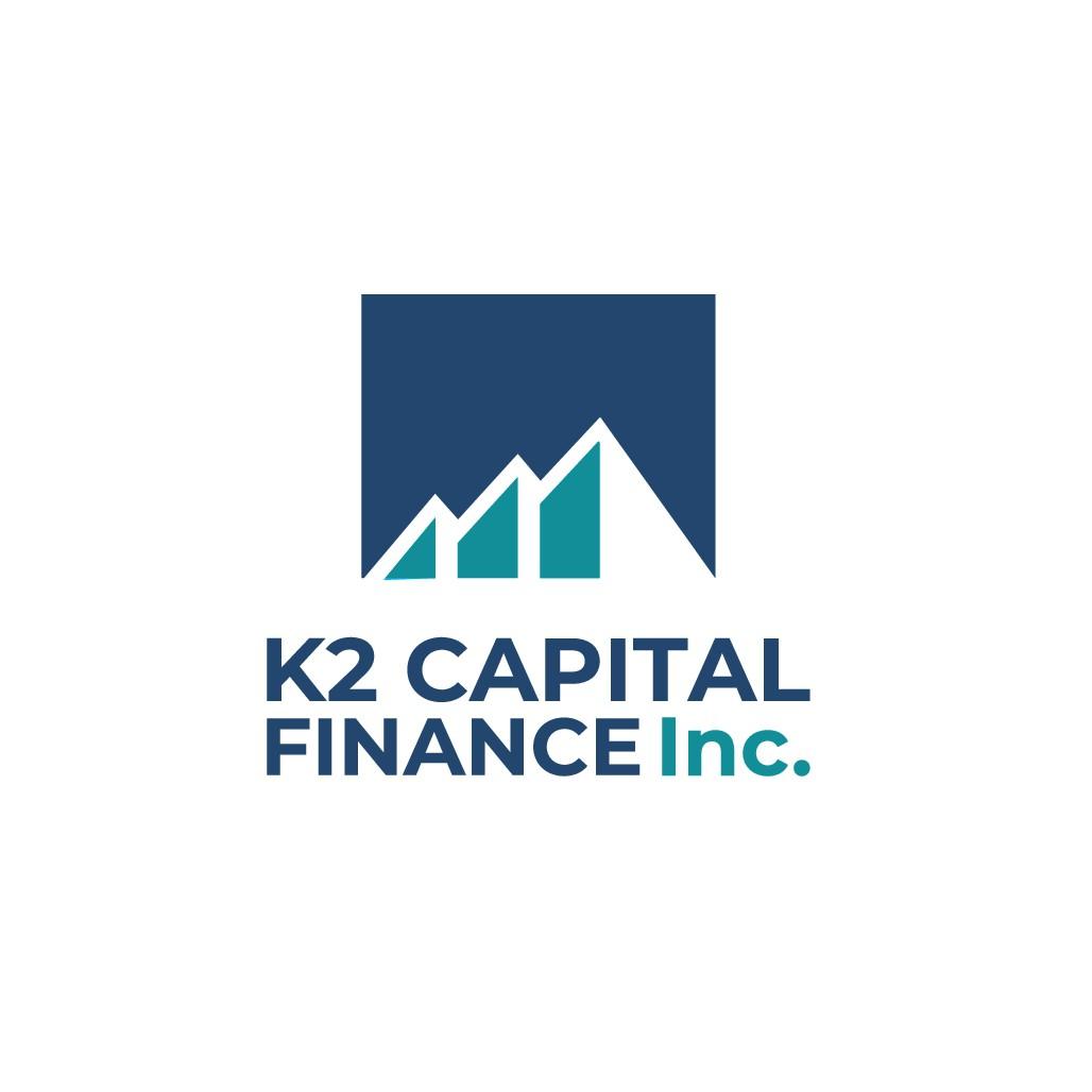 K2 Capital Finance Logo