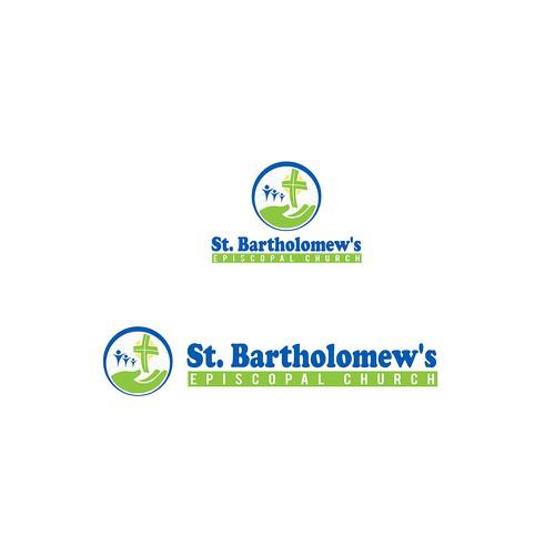 St. Bartholomew's