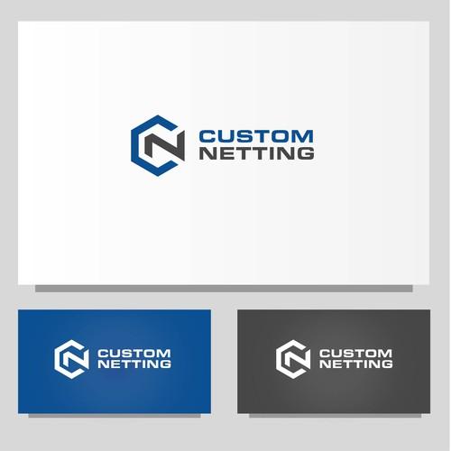 Custom Netting