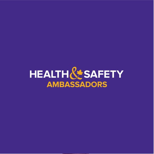Health & Safety Ambassadors