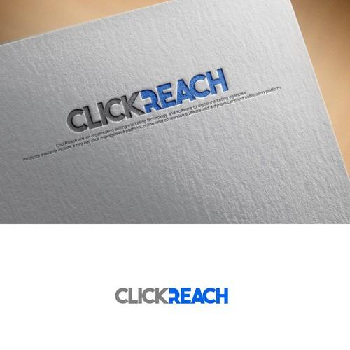 Click Reach