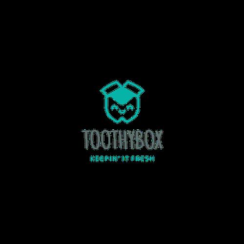 TOOTHYBOX