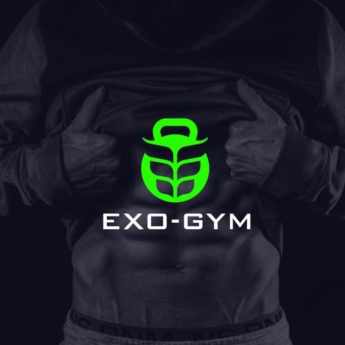 exo gym