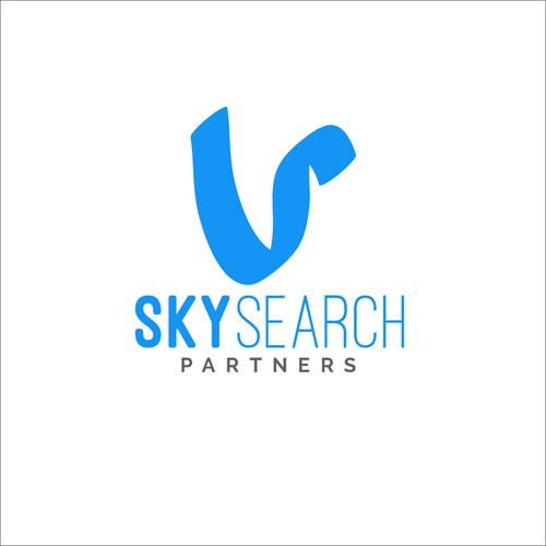 Skysearch