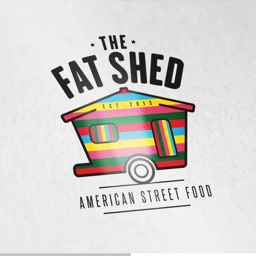 The Fat Shead