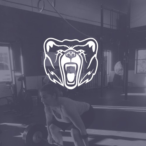 https://99designs.com/profiles/3065973 https://99designs.com/logo-design/contests/bearfitness-stay-mother-fucking-course-crossfit-comp-shirt-764210/entries